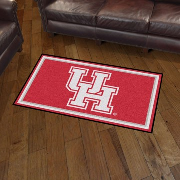 Picture of Houston 3'x5' Plush Rug