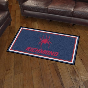 Picture of Richmond 3'x5' Plush Rug
