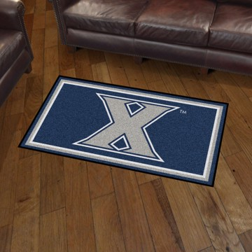 Picture of Xavier 3'x5' Plush Rug