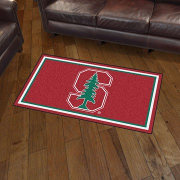 Picture of Stanford 3'x5' Plush Rug