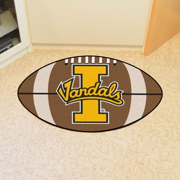 Picture of Idaho Football Mat