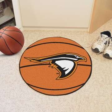 Picture of Anderson (IN) Basketball Mat