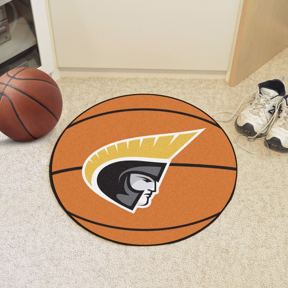 Picture of Anderson (SC) Basketball Mat