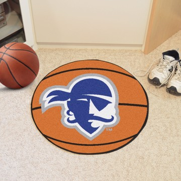 Picture of Seton Hall Basketball Mat