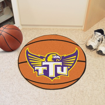 Picture of Tennessee Tech Basketball Mat