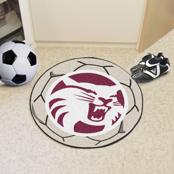Picture of Cal State - Chico Soccer Ball