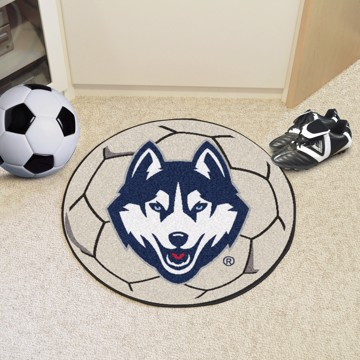 Picture of Connecticut (UCONN) Soccer Ball