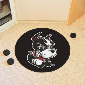 Picture of Boston Puck Mat