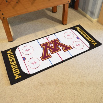Picture of Minnesota Rink Runner