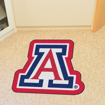 Picture of Arizona Mascot Mat