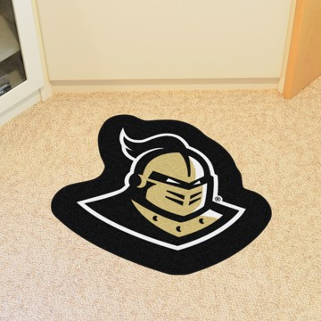 Picture of Central Florida (UCF) Mascot Mat