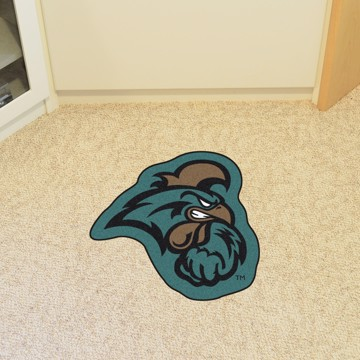 Picture of Coastal Carolina Mascot Mat
