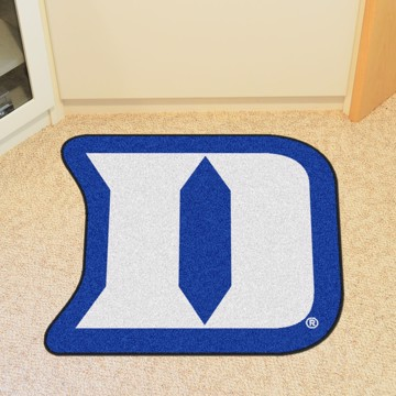 Picture of Duke Mascot Mat