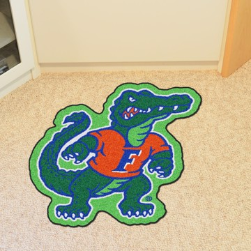 Picture of Florida Mascot Mat