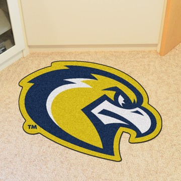 Picture of Marquette Mascot Mat