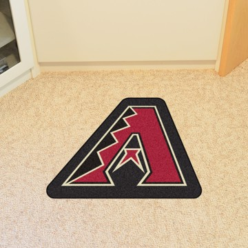 Picture of MLB - Arizona Diamondbacks Mascot Mat