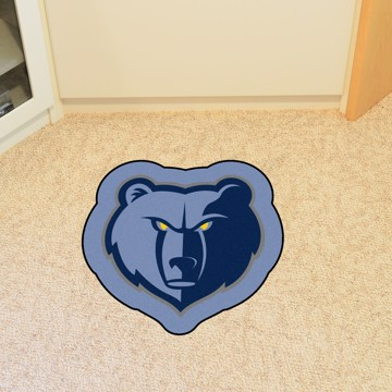Picture of NBA - Memphis Grizzlies Mascot Mat