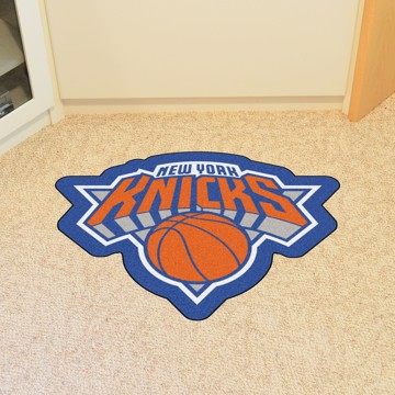 Picture of NBA - New York Knicks Mascot Mat