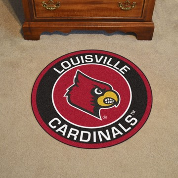 Picture of Louisville Roundel Mat