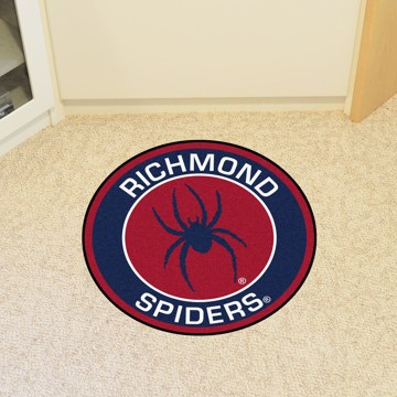 Picture of Richmond Roundel Mat