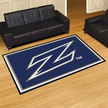 Picture of Akron 5'x8' Plush Rug