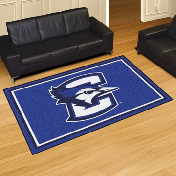 Picture of Creighton 5'x8' Plush Rug