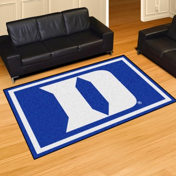 Picture of Duke 5'x8' Plush Rug