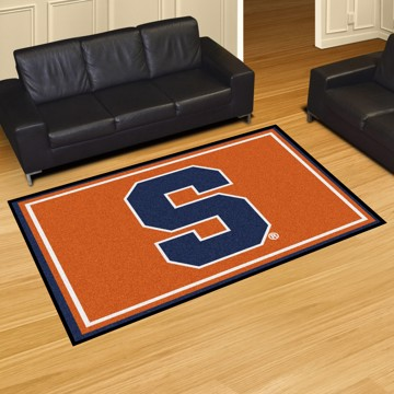 Picture of Syracuse 5'x8' Plush Rug
