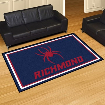 Picture of Richmond 8'x10' Plush Rug