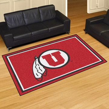 Picture of Utah 8'x10' Plush Rug