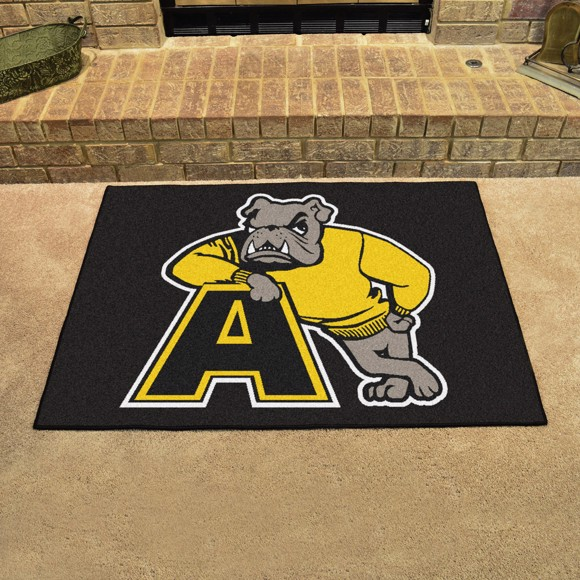 Picture of Adrian College All Star Mat