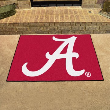 Picture of Alabama All Star Mat
