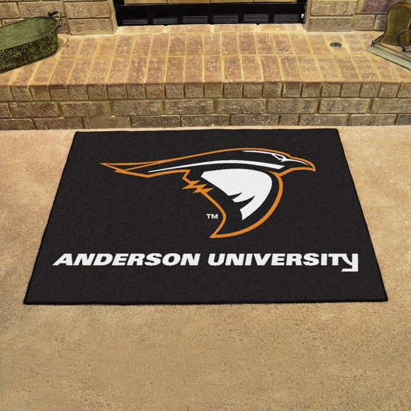 Picture of Anderson (IN) All Star Mat