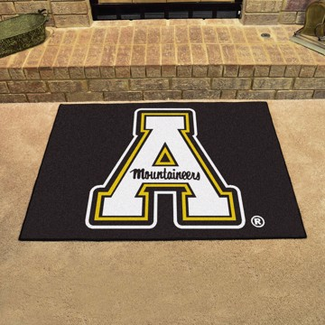 Picture of Appalachian State All Star Mat