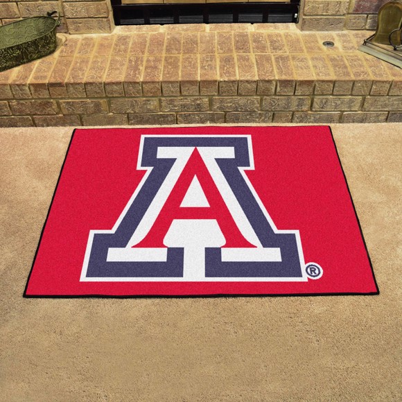 Picture of Arizona All Star Mat