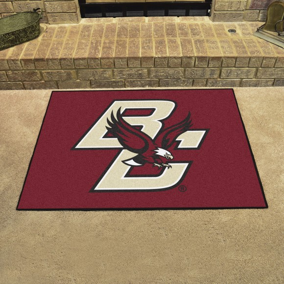 Picture of Boston College All Star Mat