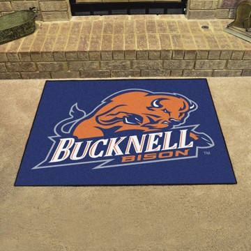 Picture of Bucknell All Star Mat