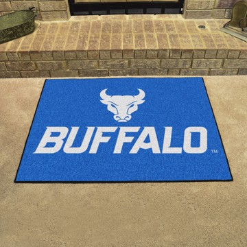 Picture of Buffalo All Star Mat