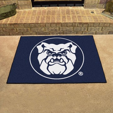Picture of Butler All Star Mat