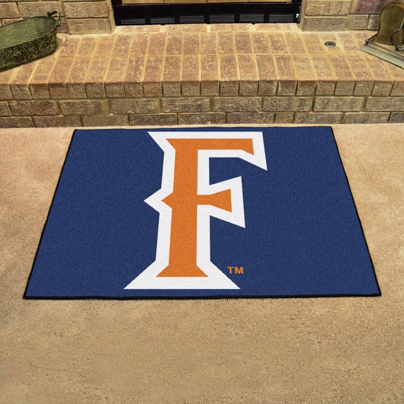 Picture of Cal State - Fullerton All Star Mat