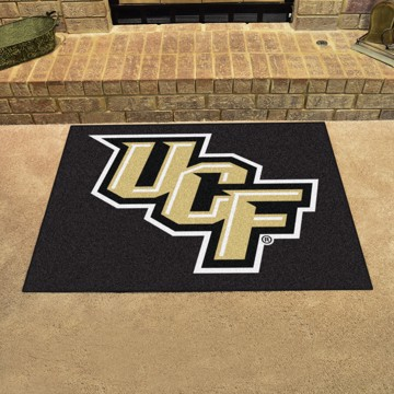 Picture of Central Florida (UCF) All Star Mat