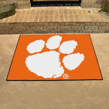 Picture of Clemson All Star Mat