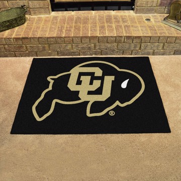 Picture of Colorado All Star Mat
