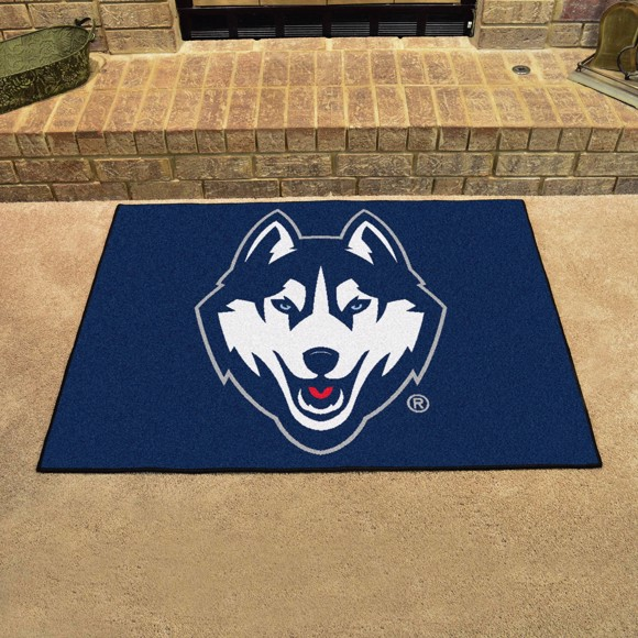 Picture of Connecticut (UCONN) All Star Mat