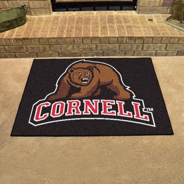 Picture of Cornell All Star Mat