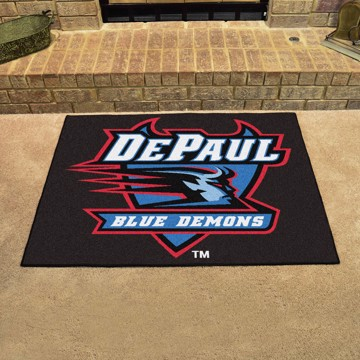 Picture of DePaul All Star Mat