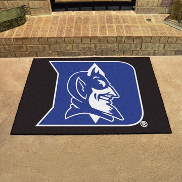 Picture of Duke All Star Mat