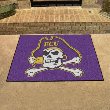 Picture of East Carolina All Star Mat