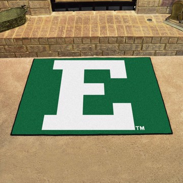 Picture of Eastern Michigan All Star Mat