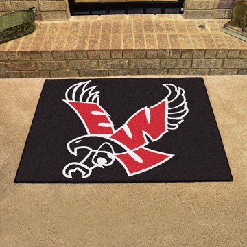 Picture of Eastern Washington All Star Mat
